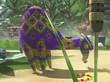 Vídeo del juego 1 (Viva Piñata: Trouble in Paradise)