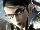Bayonetta: Impresiones jugables