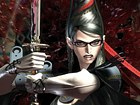 Bayonetta: Impresiones E3