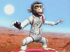 Space Chimps - Vídeo del juego 1