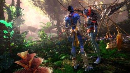 Avatar (PlayStation 3)
