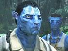 V�deo Avatar Diario de desarrollo 3