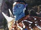 V�deo Avatar: