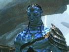 V�deo Avatar Trailer oficial 1