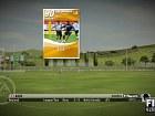 FIFA 09 - Imagen PS3
