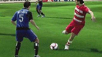 Video FIFA 09, Características 3