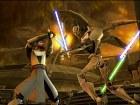 Imagen Star Wars: The Clone Wars