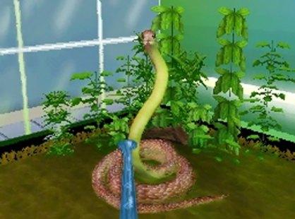 Los Sims 2 Vecinos y mascotas