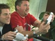 Vídeo oficial 4 (F1 2009)