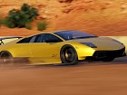 Imagen Forza Motorsport 3