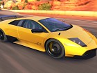 Imagen Xbox 360 Forza Motorsport 3