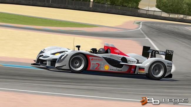forza_motorsport_3-1027870.jpg