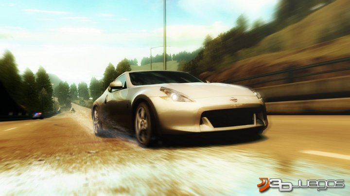 need_for_speed_undercover-595772.jpg