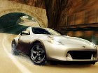Imagen Need for Speed Undercover (PC)