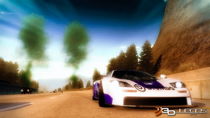 Need for speed undercover psp manual download