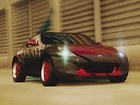 V�deo Need for Speed Undercover Vídeo del juego 2