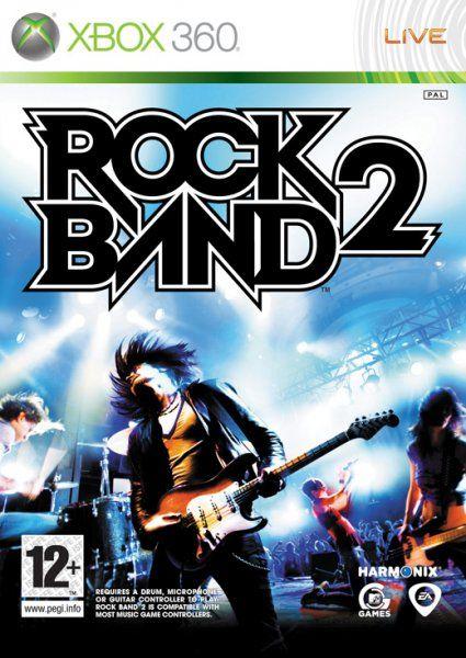 rock_band_2-1688941.jpg