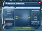 Imagen DC Universe Online (PC)