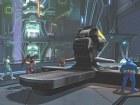 DC Universe Online - Imagen PC