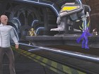 DC Universe Online - Imagen