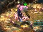 Imagen Wii U Pikmin 3