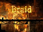 Imagen PC Braid