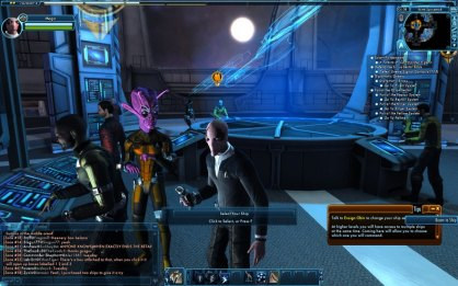 Star Trek Online PC