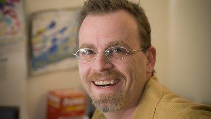 Star Trek Online: Star Trek Online: Entrevista a Craig Zinkievich