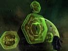 Imagen PC Star Trek Online