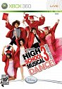 Disney Sing it: High School Musical 3: Fin de Curso