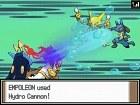 Imagen Pokémon Edición Platino (DS)