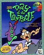 Maniac Mansion: Day of the Tentacle PC