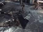 Imagen Batman: Arkham Asylum