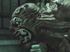 V�deo Batman: Arkham Asylum Trailer oficial 4