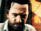 V�deo Max Payne 3: Gameplay: Introducción