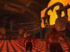 Pantalla EverQuest II: The Shadow Odyssey