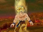 V�deo Dragon Ball Z: Infinite World Vídeo del juego 1
