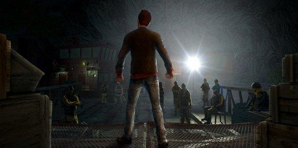 Far Cry 3 an�lisis
