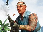 Far Cry 3, Impresiones multijugador