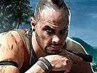 Demencia en Rook Island - Far Cry 3