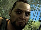V�deo Far Cry 3: Entrevista Dan Hay