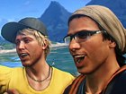 V�deo Far Cry 3: Trailer Argumental
