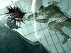 V�deo Ninja Blade Trailer oficial 1