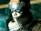V�deo Ninja Blade Trailer oficial 2