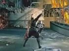 V�deo Ninja Blade Vídeo del juego 2