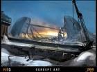 Fallout Online - Imagen PC
