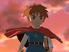 Vdeo Ni no Kuni: Debut Trailer Europeo