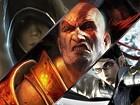 God of War 3: El juego perfecto de 2010