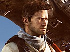 Uncharted 3: El Veredicto Final