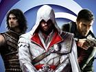 Ubisoft: 25 años creando juegos